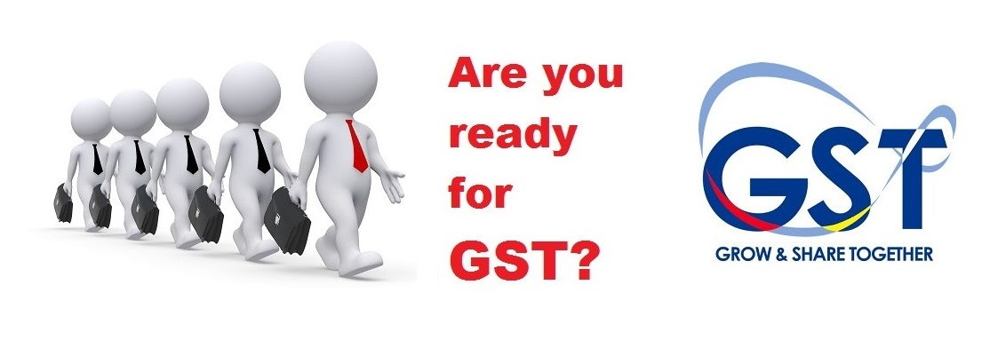 http://mswongco.com.my/wp-content/uploads/2014/09/Are-you-ready-for-GST-in-Malaysia-33.jpg